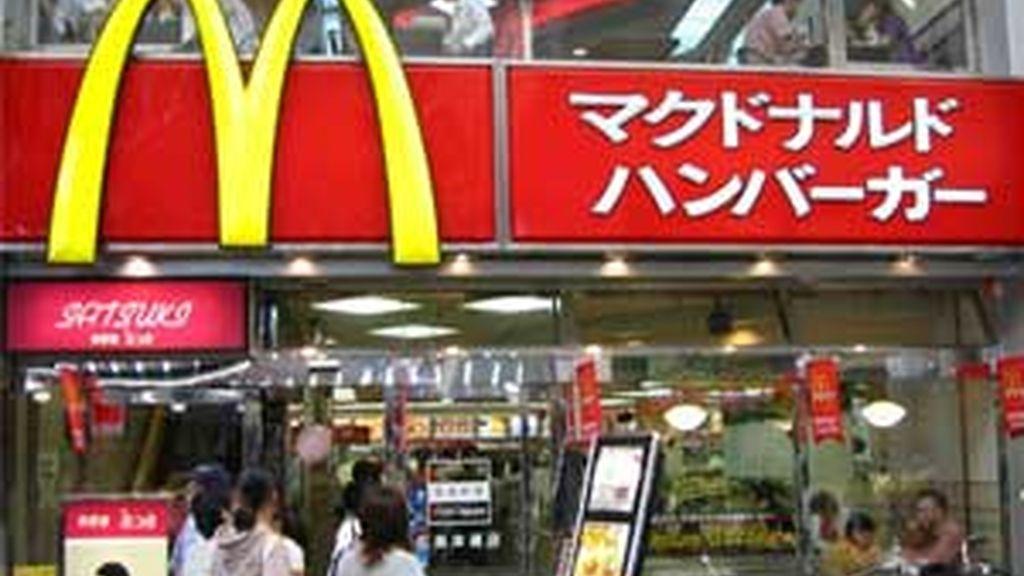 Unos 150 japoneses mueren el año por exceso de trabajo.