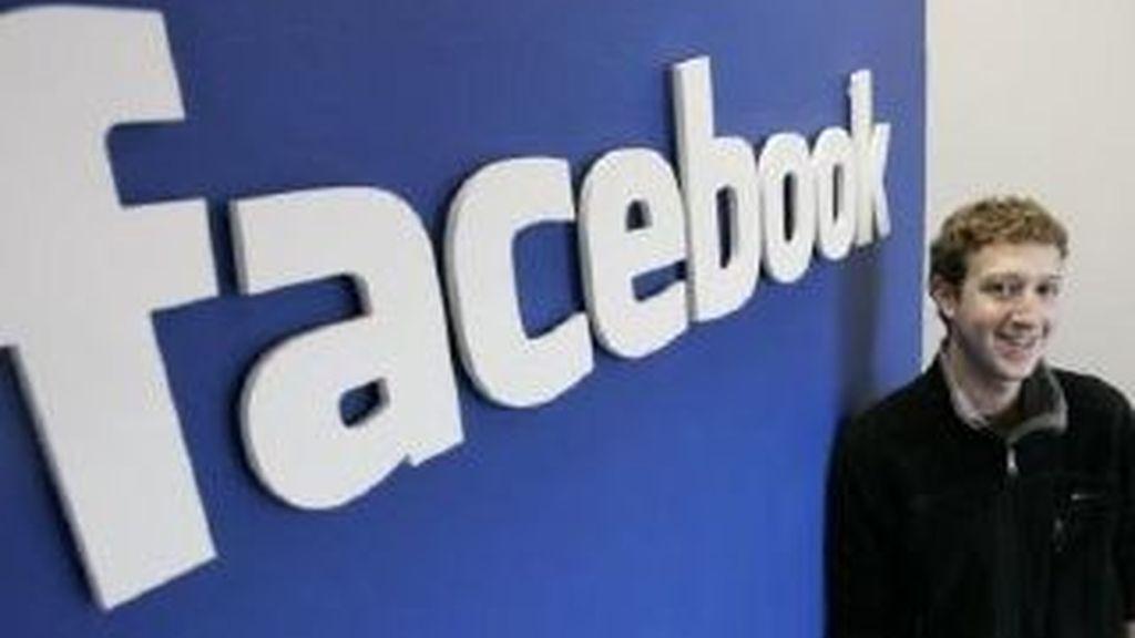 Facebook reconoce que tiene un problema de seguridad que permite el acceso a datos de sus millones de usuarios a empresas terceras.