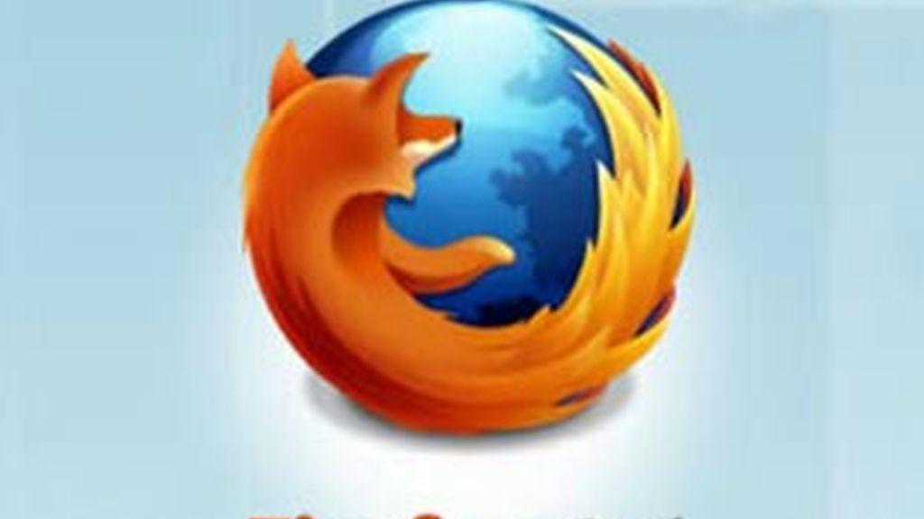 La versión actual de Firefox presenta problemas de seguridad.
