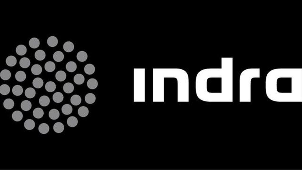 El beneficio neto atribuible de Indra creció un 7 % en el primer trimestre del año hasta los 49,7 millones de euros impulsado por su buena evolución en el mercado internacional, informó hoy esta empresa de tecnologías de la información y la comunicación a la CNMV. EFE/Archivo