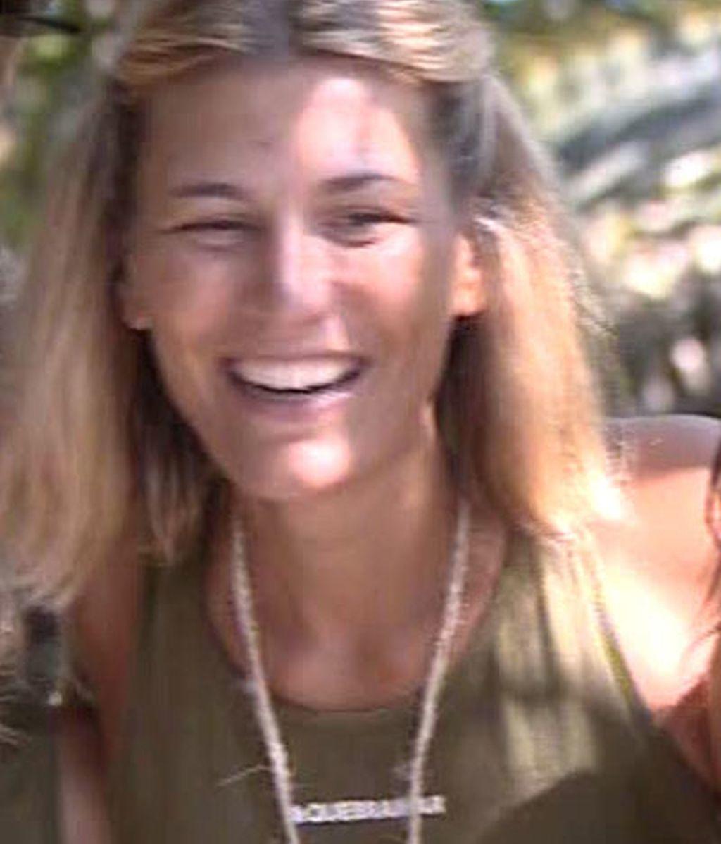 Yolanda, la 'niña bonita' del Caribe