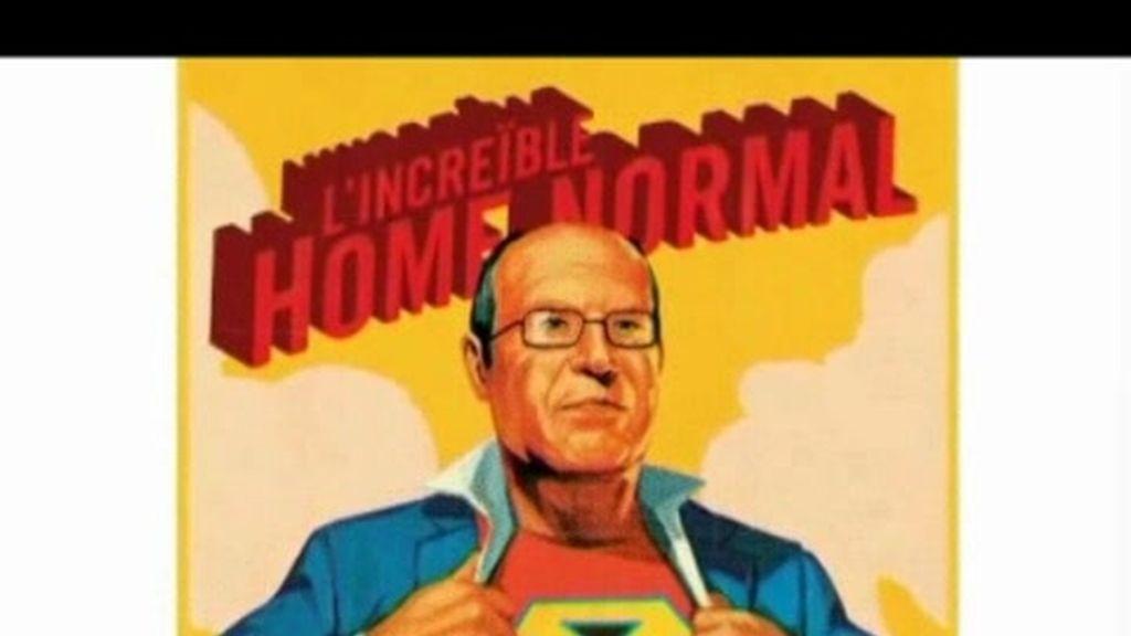 Llamativas campañas electorales en Cataluña