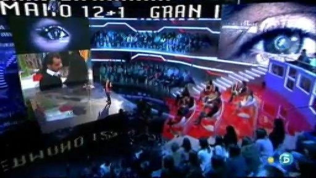Gala 5