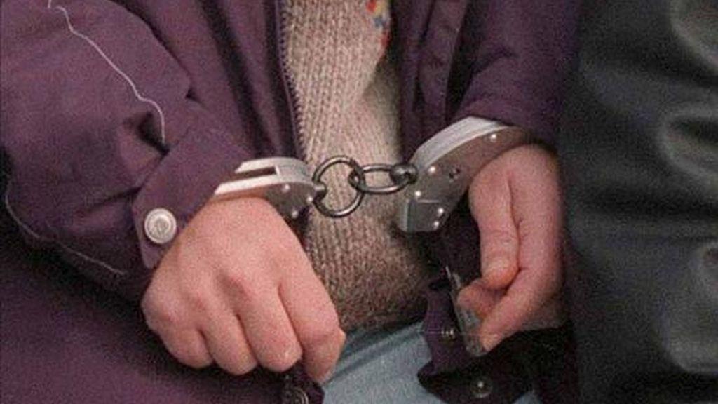 Sánchez Montaño es requerido en EE.UU. por los delitos de concierto para poseer con la intención de distribuir 5 kilos o más de cocaína y ayuda y facilitación de la posesión con la intención de distribuirla, añadieron las fuentes. EFE/Archivo