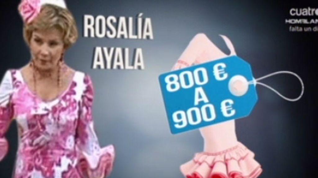 Dimite la portavoz del PSOE de Los Palacios