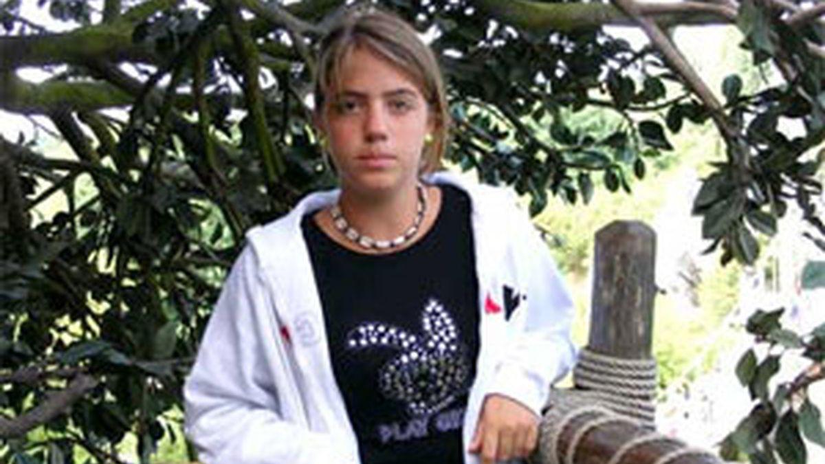 Marta del Castillo desapareció el 24 de enero de 2009.