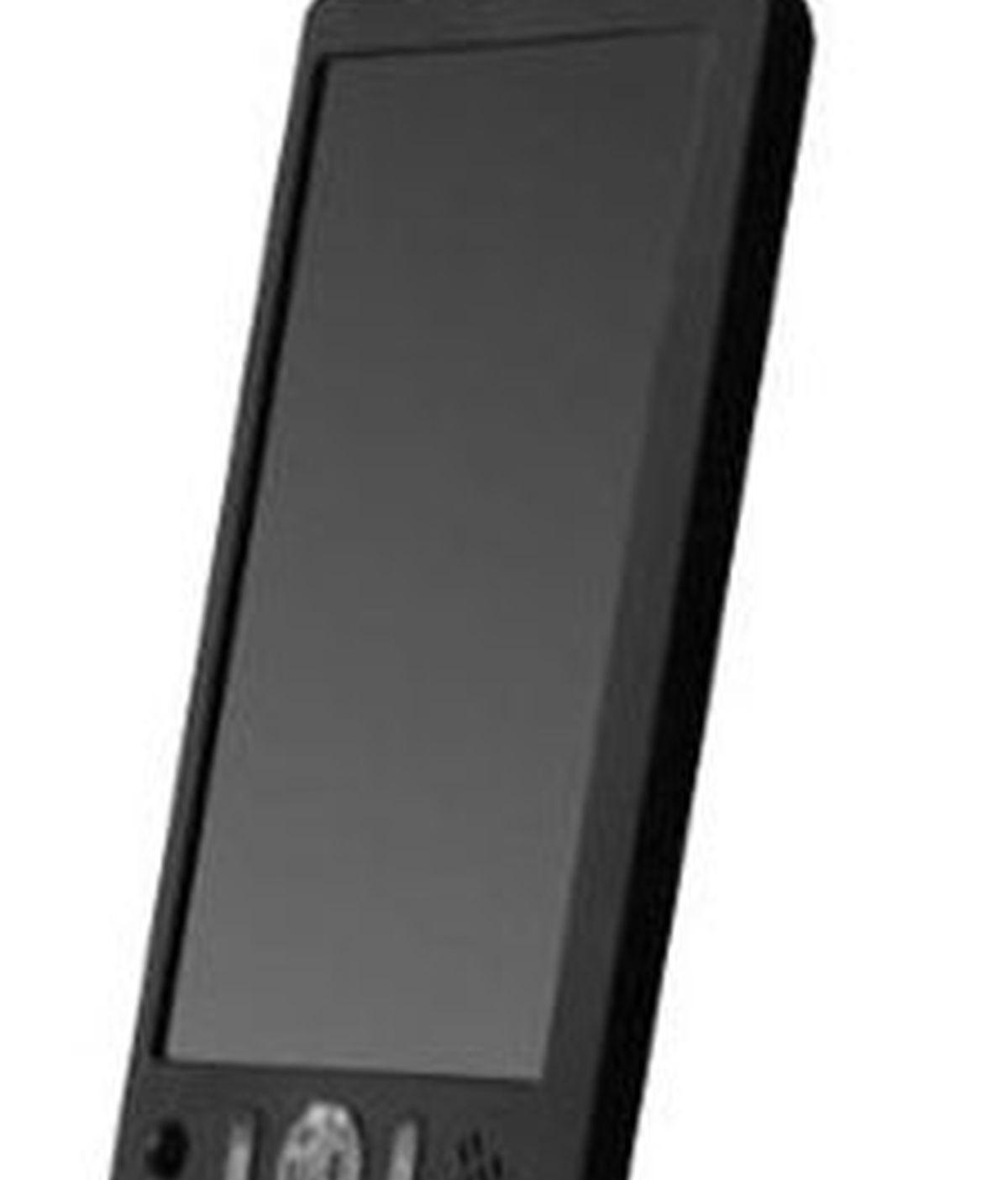 El Gobierno está comprando las primeras unidades del dispositivo, denominado Aakash. Foto: Wikipedia