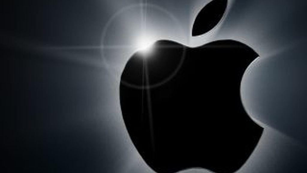 Apple ha superado a Google, en el ranking de las marcas más valiosas del mundo. Ahora la compañía de la manzana es líder en ese apartado que dominó el buscador durante cuatro años.