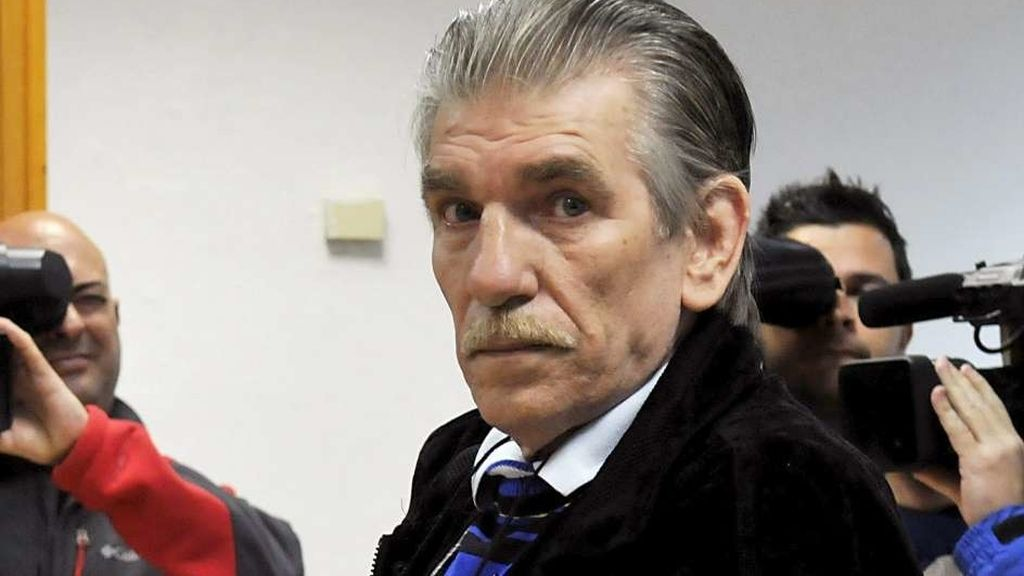 Miguel Montes seguirá en prisión seis meses más