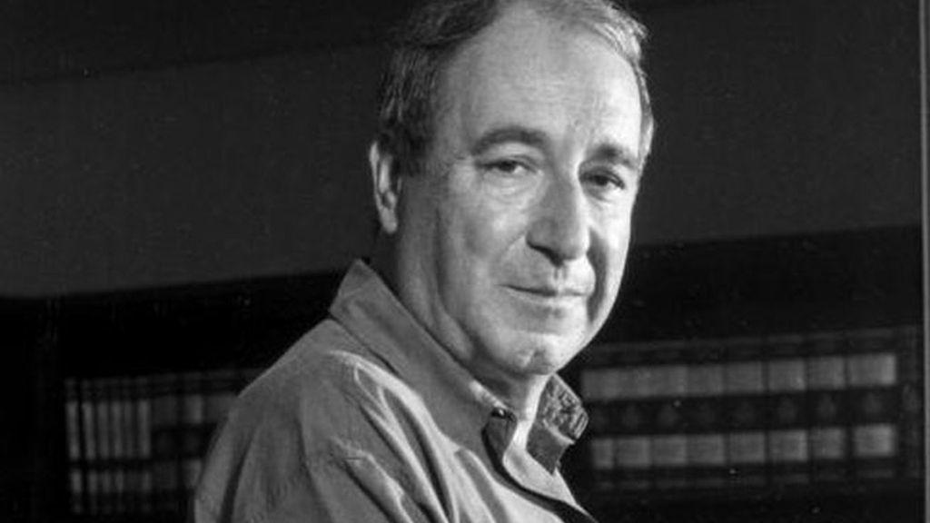 Fallece Juan Mari Bandrés
