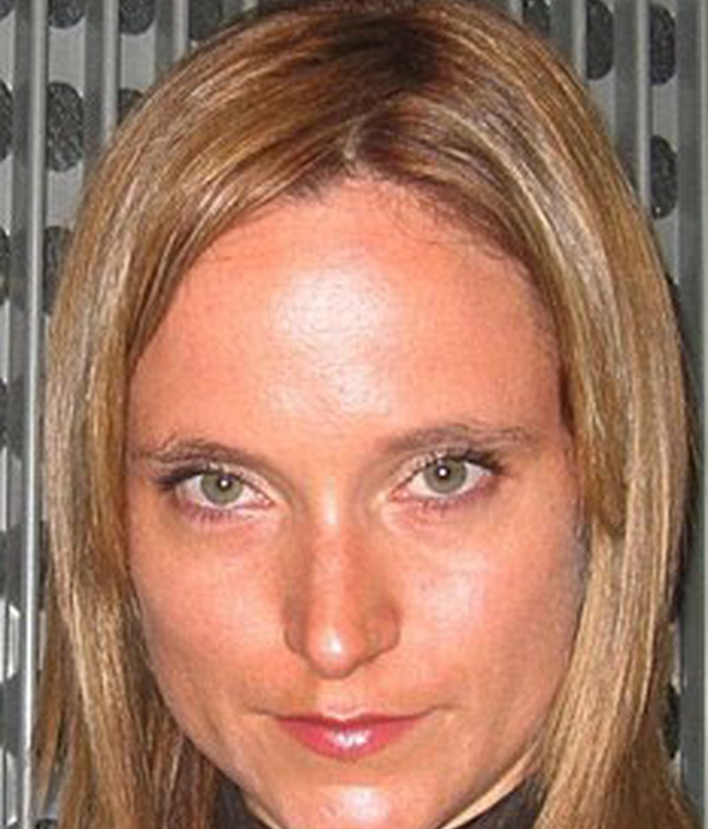 Sarah Mulvey, productorea de Channel 4