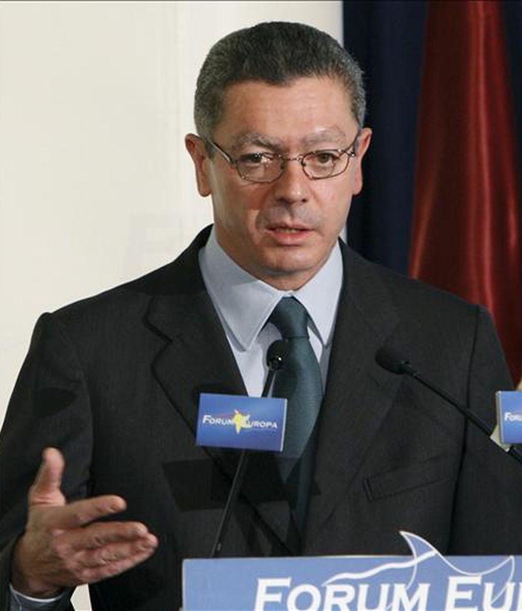 El Ayuntamiento de Madrid estuvo dirigido por alcaldes y Corporaciones designados por Franco desde el inicio de la Dictadura hasta 1979. Video: Informativos Telecinco.