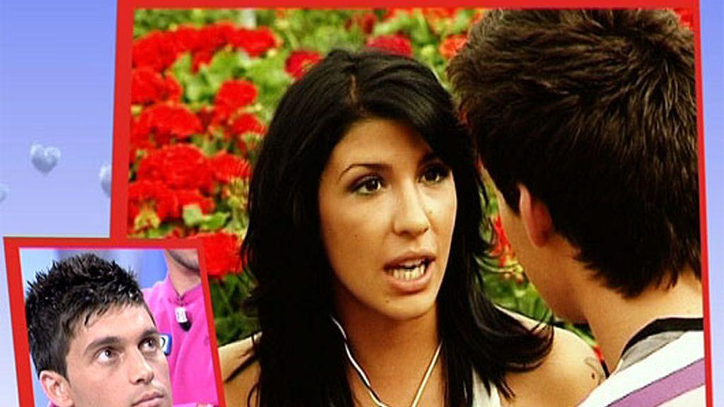 Jenni y Juanjo (08-06-09)