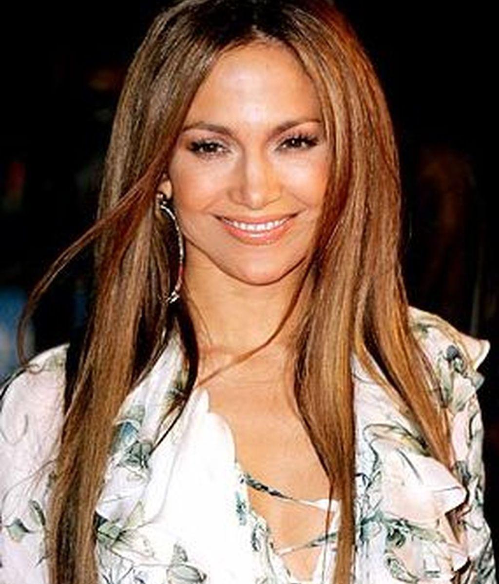 La estrella latina volverá a ser parte del jurado del programa 'American Idol'.