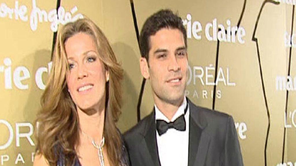 Premios Marie Claire