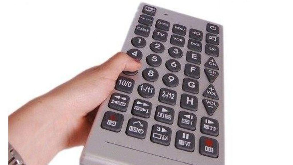 mando, televisión, televisor, mando a distancia,