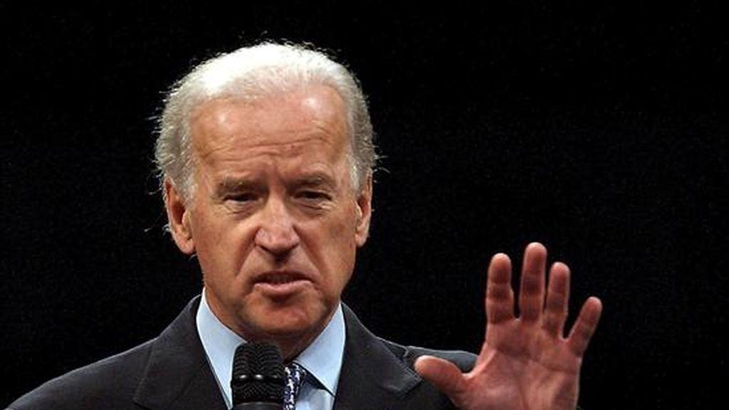 """El vicepresidente estadounidense, Joseph Biden,  considera que las """"naciones independientes"""" de la región comparten desafíos que sólo podrán enfrentar a partir de """"trabajar juntos"""". EFE/Archivo"""