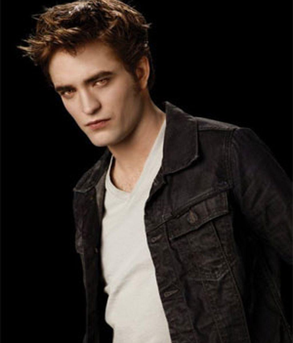 Robert Pattinson. Foto: Summit Entertainment.