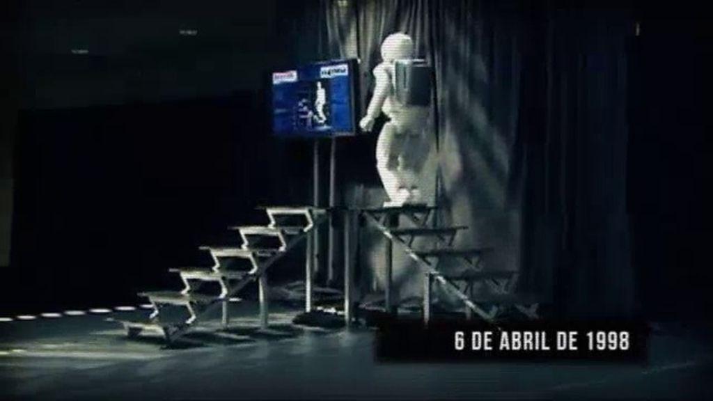Lo Mejor De 39 Cuarto Milenio 39 12 05 2013