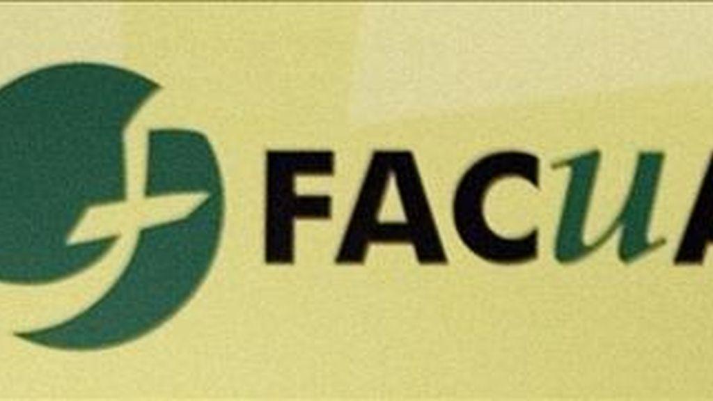 La organización Facua-Consumidores en Acción ha denunciado ante el Grupo de Delitos Telemáticos de la Guardia Civil un total de 31 anuncios de venta de órganos para trasplantes a través de Internet. EFE/Archivo