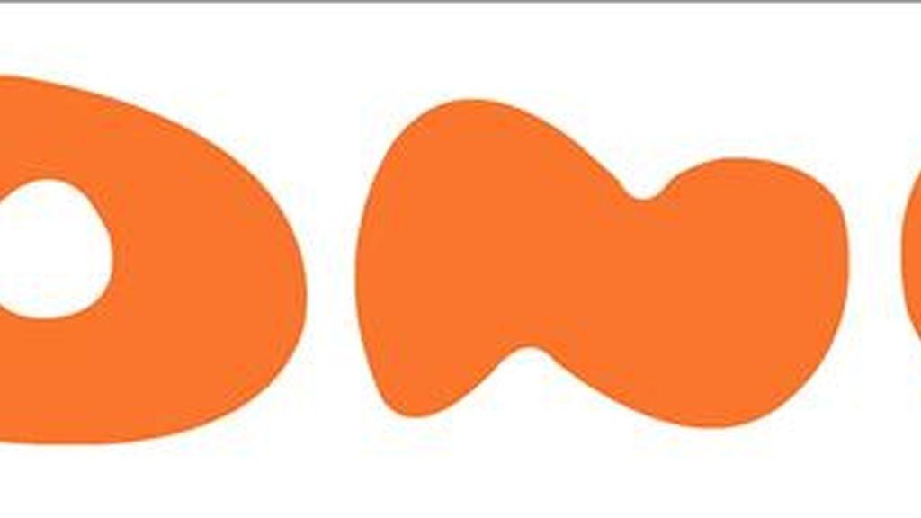 Logotipo del grupo de telecomunicaciones ONO. EFE/Archivo