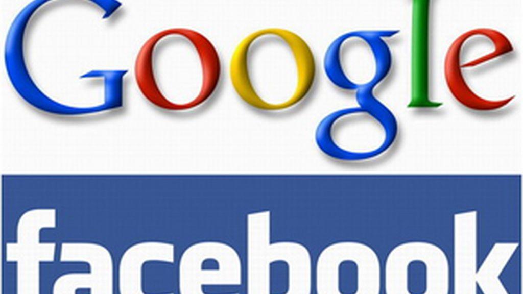 Facebook ha tenido que admitir que contrató a una agencia de relaciones públicas para difundir falsos rumores sobre Google.
