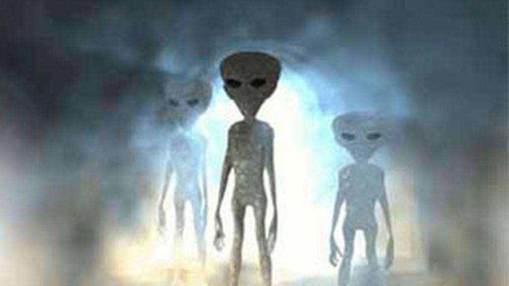 Los alienígenas podrían comunicarse con la Tierra con un sistema similar a Twitter.