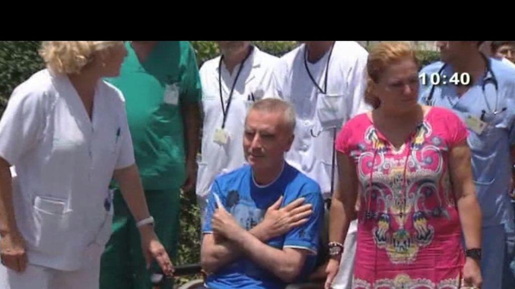 El Fiscal pide 4 años de cárcel para Ortega Cano