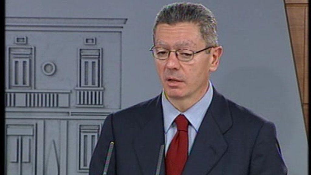 El Ayuntamiento de Madrid no refinanciará su deuda