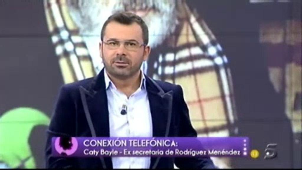 Caty Bayle