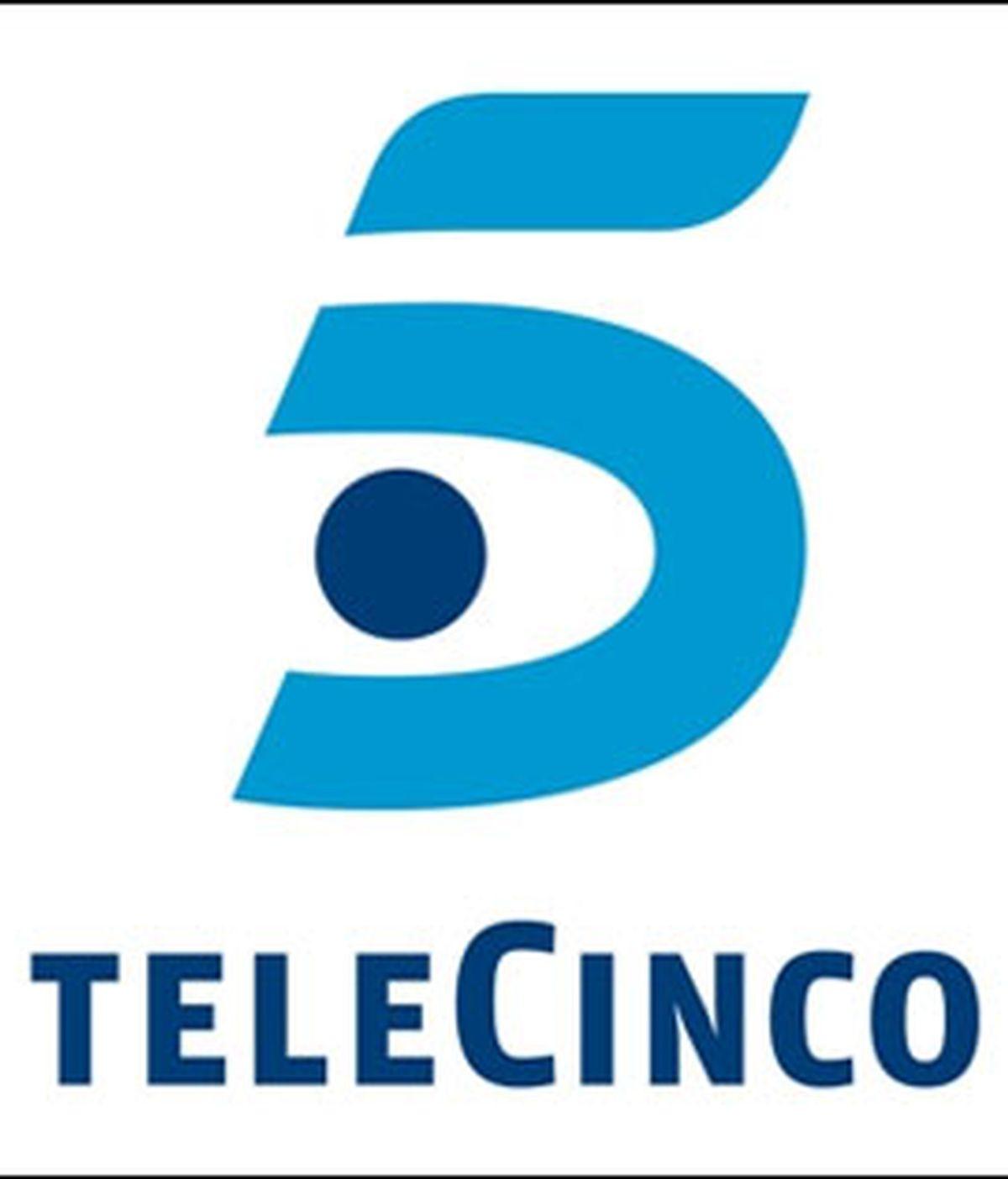 La gestión de Telecinco hace frente a la crisis con un beneficio neto de 62,16 millones. Foto: Telecinco.