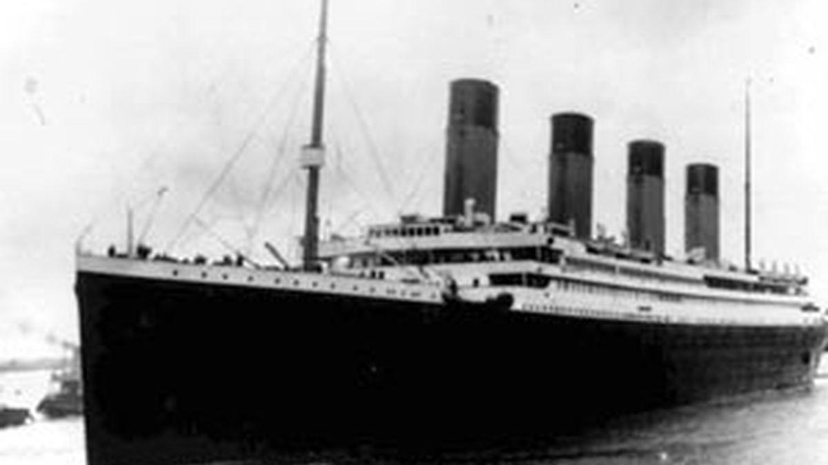 Los oficiales de a bordo se demoraron en hacer sonar las alarmas porque pretendían acallar cualquier escándalo. Foto: Telegraph
