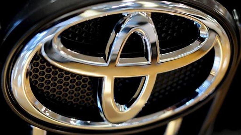 El grupo Toyota dijo que el mes pasado vendió 169.224 vehículos, de los que 150.629 correspondieron a la división Toyota (una caída del 3,6% con respecto a julio de 2009) y el restante a la marca de lujo Lexus (3,3% de pérdida). EFE/Archivo