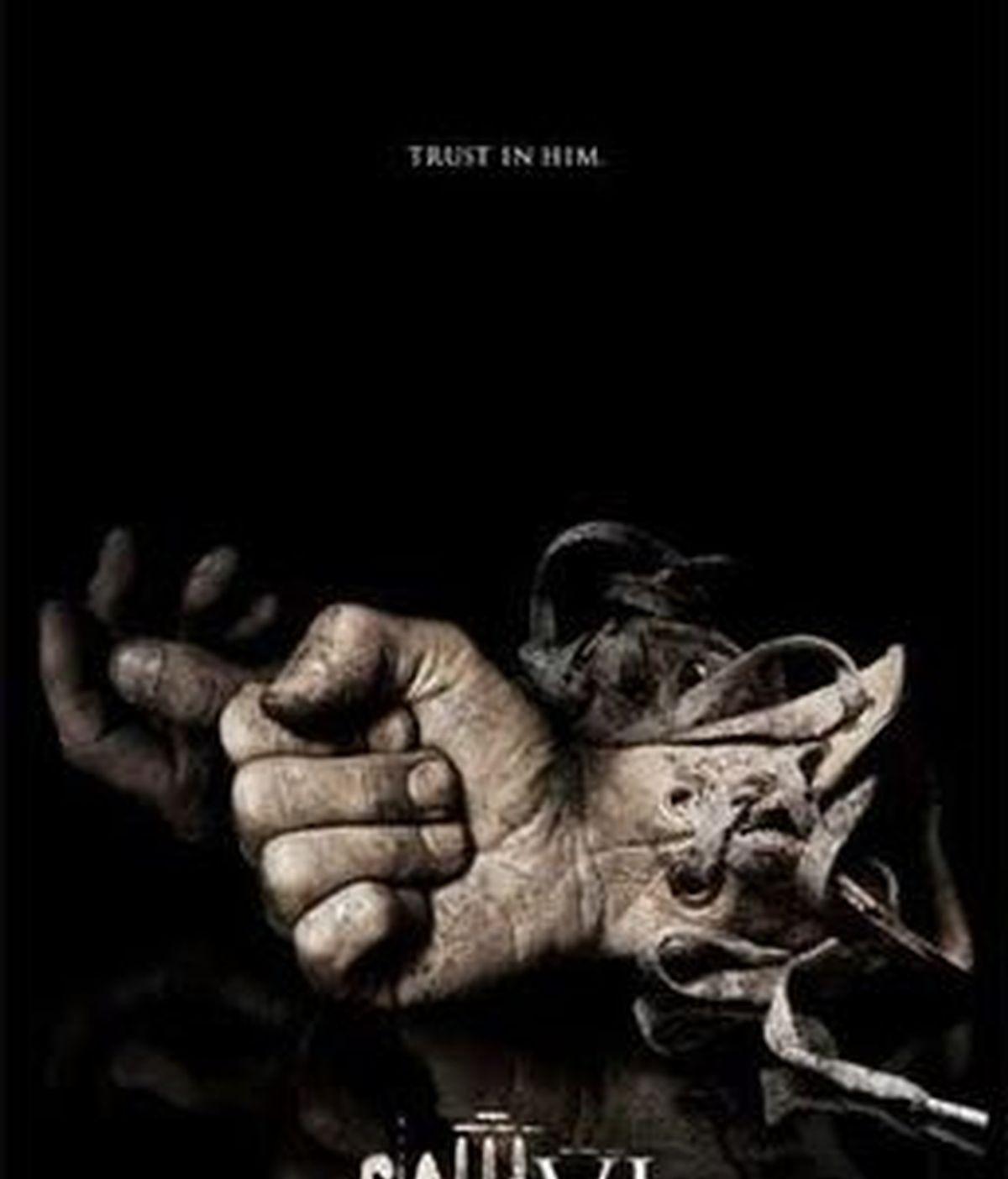 La sexta entrega de saw, ' SAW VI ',   filme dirigido por Kevin Greutert ha levantado grandes expectativas entre sus miles de fans y seguidores de la sangrienta saga.