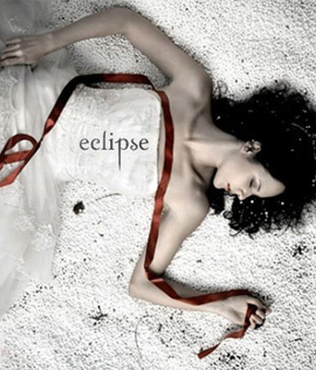 En poco más de siete meses, llegará la tercera parte de 'Crepúsculo' a los cines. Foto: Summit Entertainment.