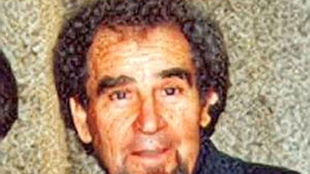 Manuel Pascua Piqueras