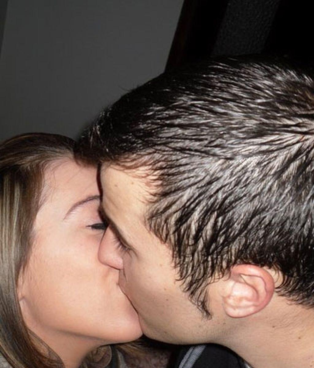 Buscamos al hombre mejor besado