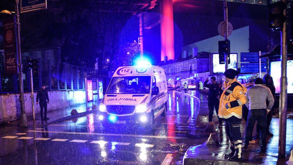 https://www.cuatro.com/noticias/internacional/ataque_terrorista ...