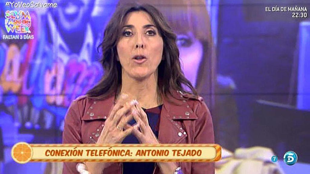 https://album.mediaset.es/eimg/2017/01/03/qjD9yfu954vuBbol5GsBb5.jpg