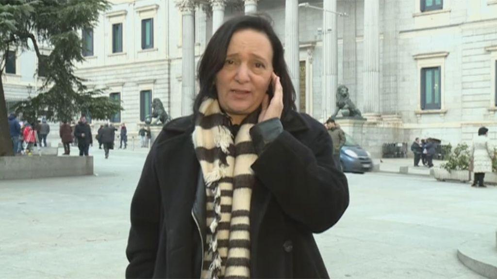 a2b6dda61e11 https   www.telecinco.es informativos internacional matan ...
