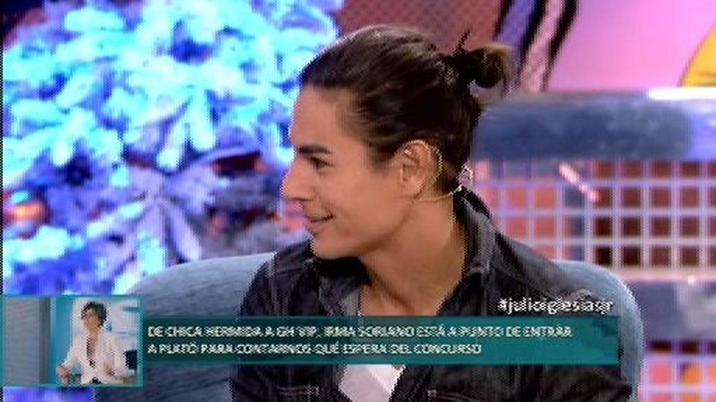 "Julio Iglesias: ""Yo siempre he escuchado que mi madre dejó a mi padre"""