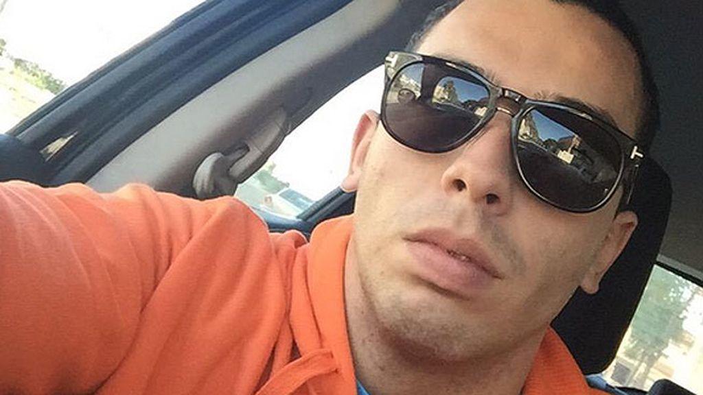 Alberto Isla solicitará la custodia de su hijo mientras Chabelita esté en 'SV', según Paloma García Pelayo