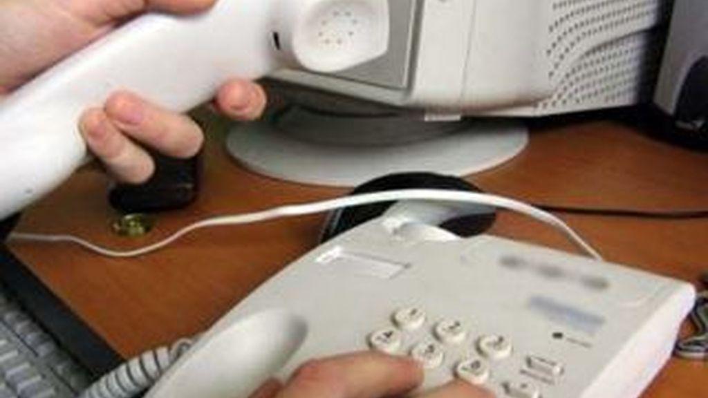 Las principales operadoras firman un código deontológico para regular las televentas.