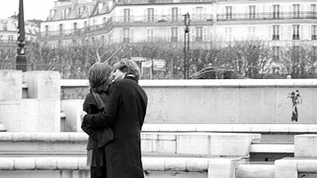 París y Nueva York, las ciudades preferidas por los infieles.