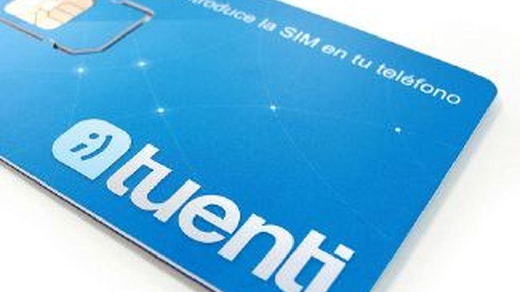 Llega Tuenti móvil, la opción barata para los usuarios de la red social española