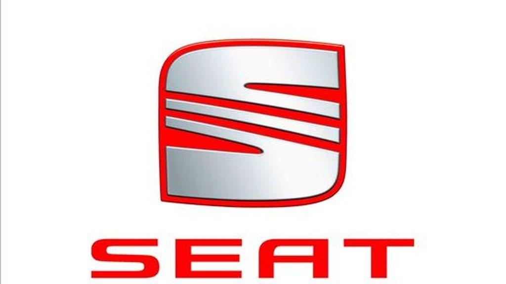 La dirección de Seat ha presentado hoy a los sindicatos y posteriormente ante el departamento de Trabajo un nuevo Expediente de Regulación de Empleo. EFE/Archivo