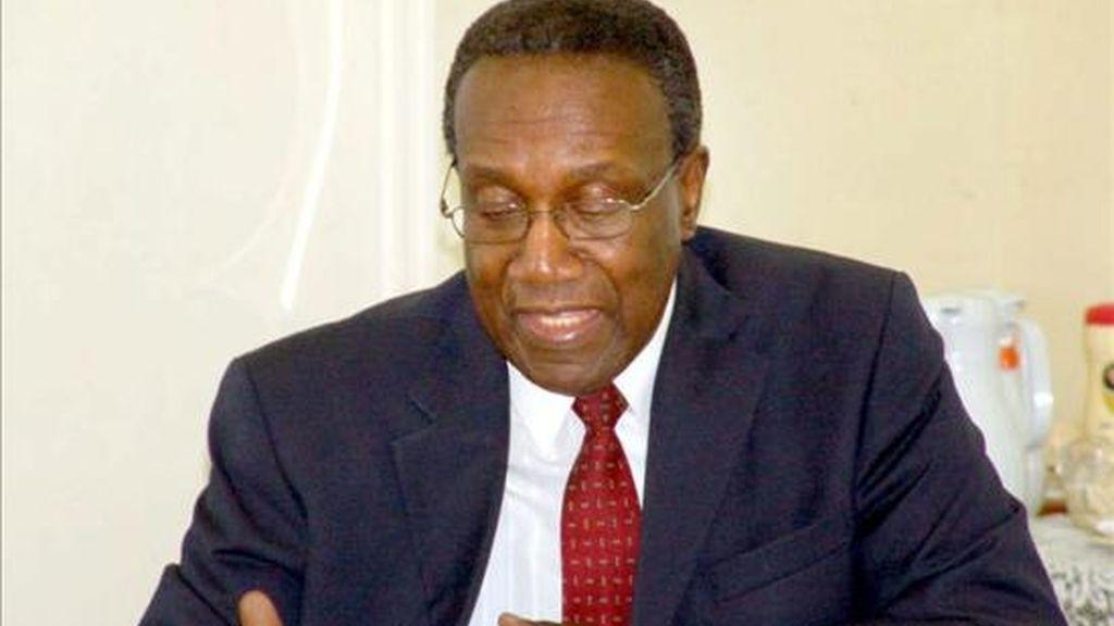 Algunos líderes de las quince naciones miembros del Caricom prefieren el actual y autónomo CRNM y se plantean cuestiones sobre el futuro de las relaciones entre dicho equipo y la República Dominicana, que no forma parte de la organización regional. EFE/Archivo