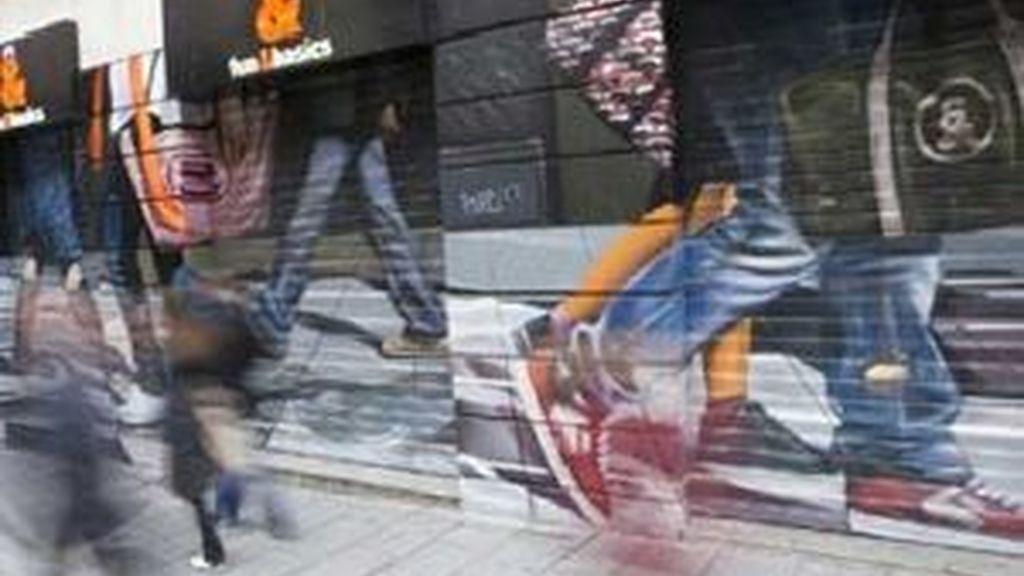Fun & Basics tiene 75 tiendas repartidas por todo el mundo. Foto: fun&basics