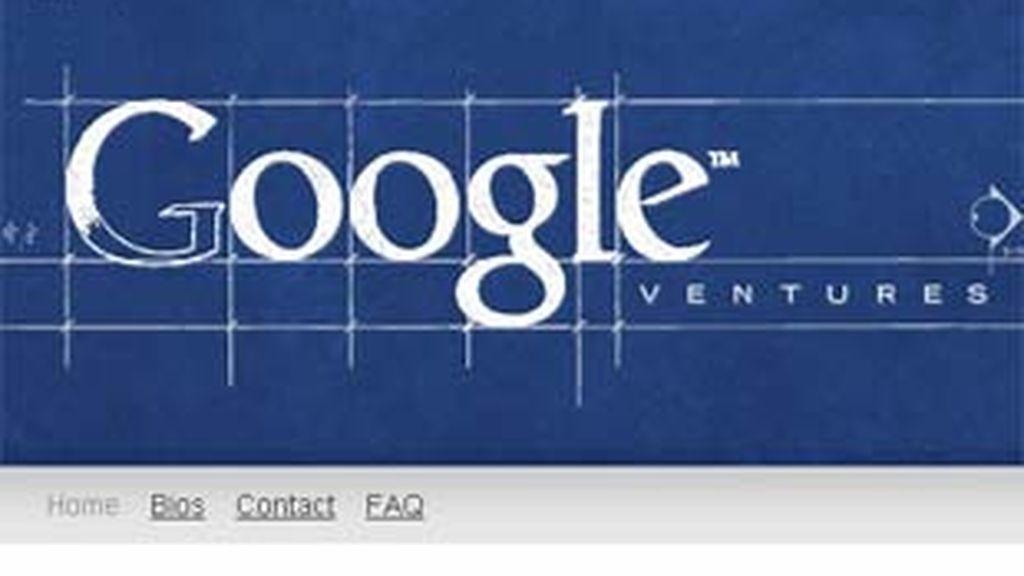 Google participará así en compañías relacionadas con Internet, tecnología limpia, bio-tecnología y salud. Foto: Google.
