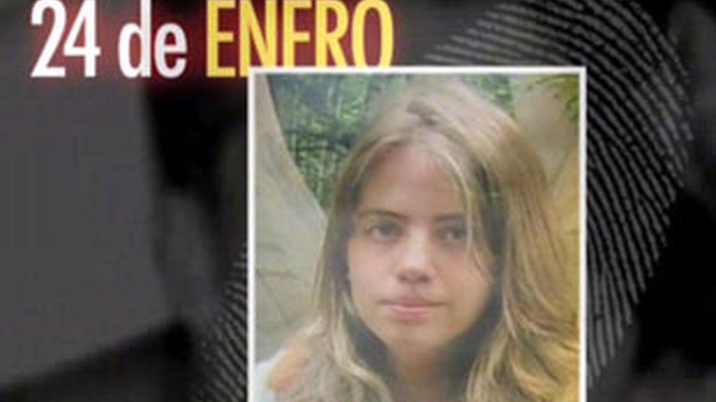 Repaso del caso Marta del Castillo.